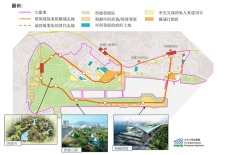 Proposed Monorail for Kai Tak new district